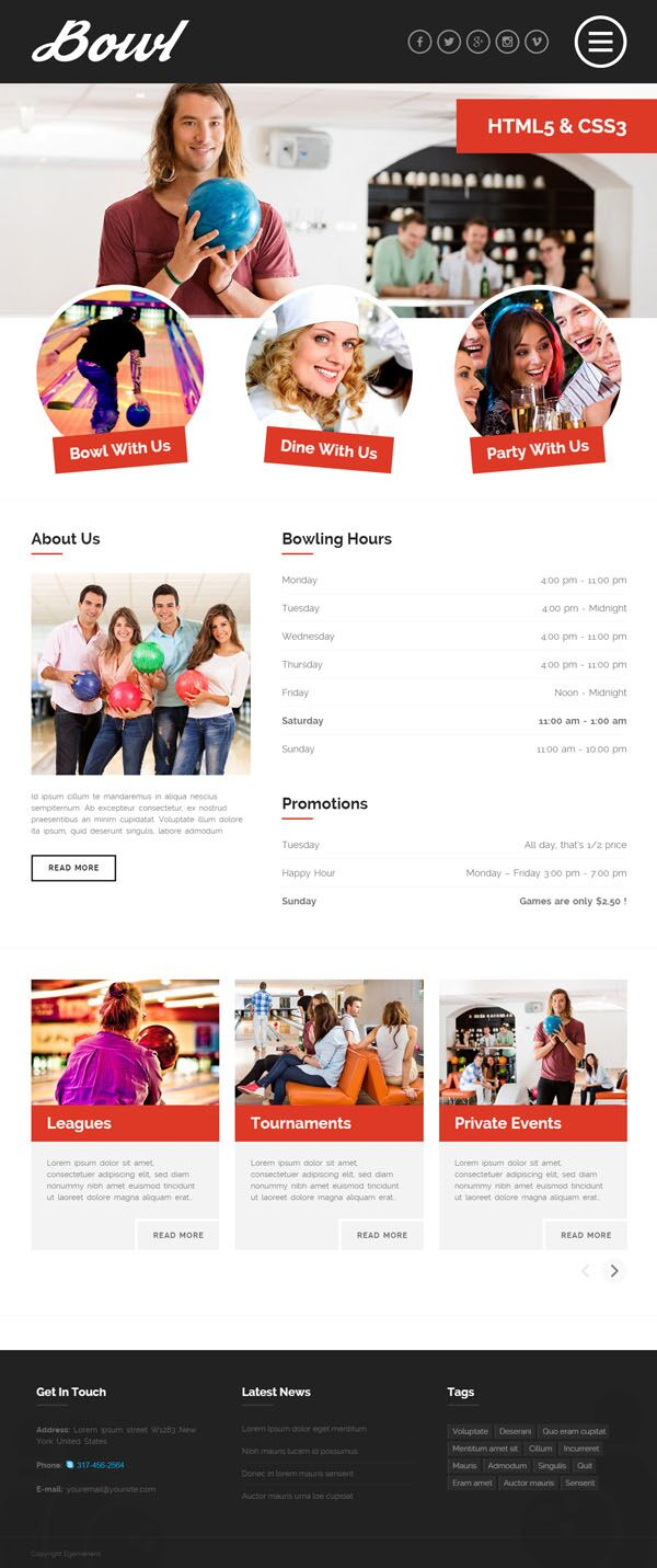 BOWL-Responsive-Bowling-Center-HTML-Template