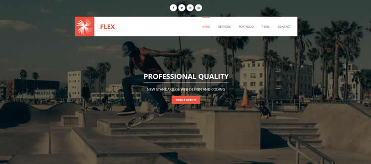 html5_template_04
