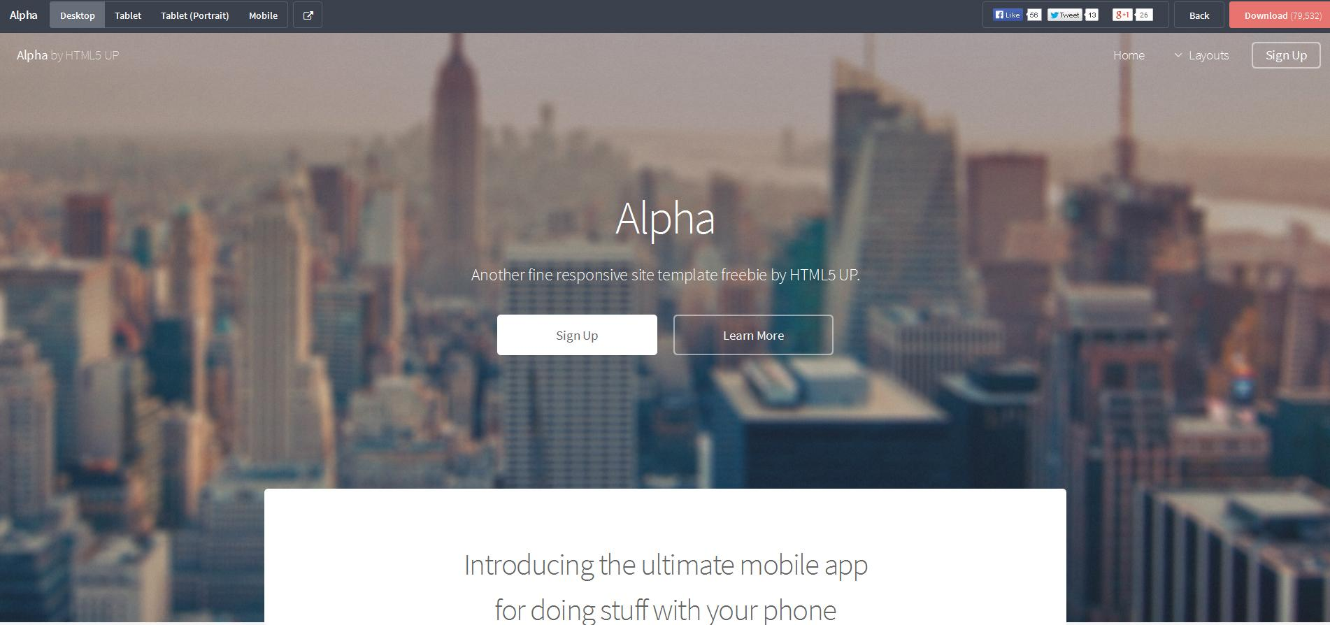html5_template_05