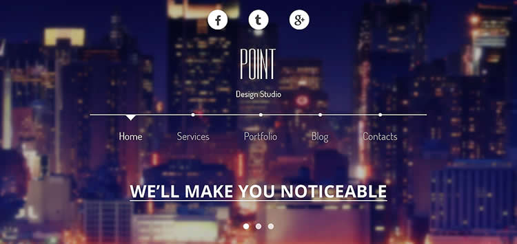 html5_template_07