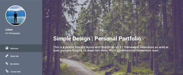 html5_template_13