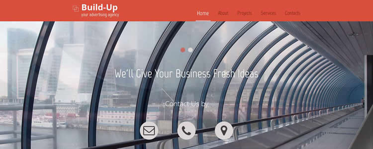 html5_template_14