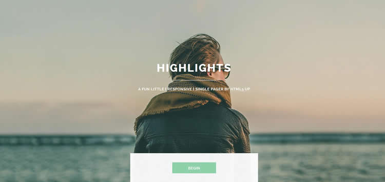 html5_template_19