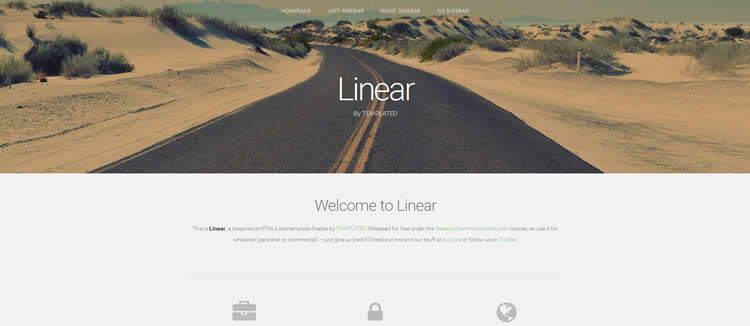 html5_template_20