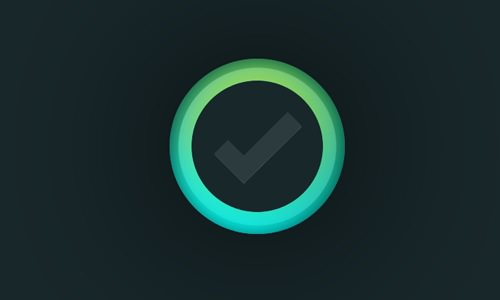 animated_checkmark_button