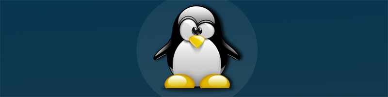 linux-bird