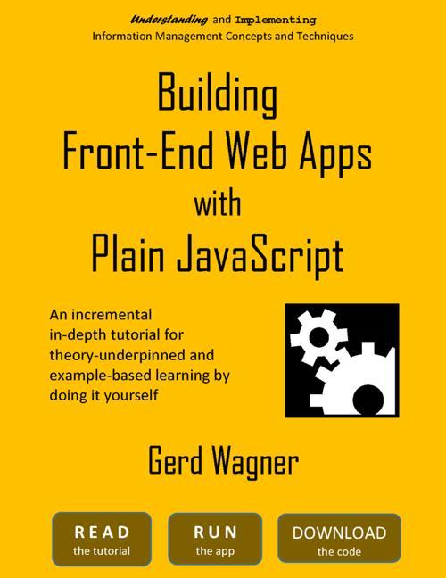 Js-frontend-app-book