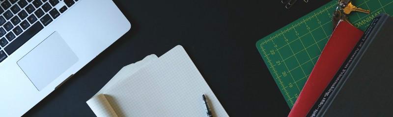 desktop-mac-notebook