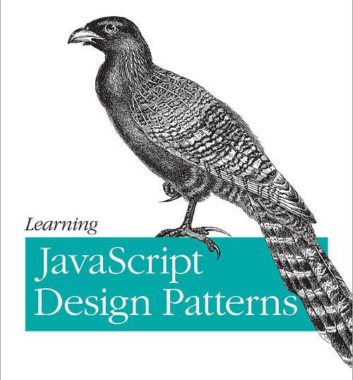 essential-js-design-patterns