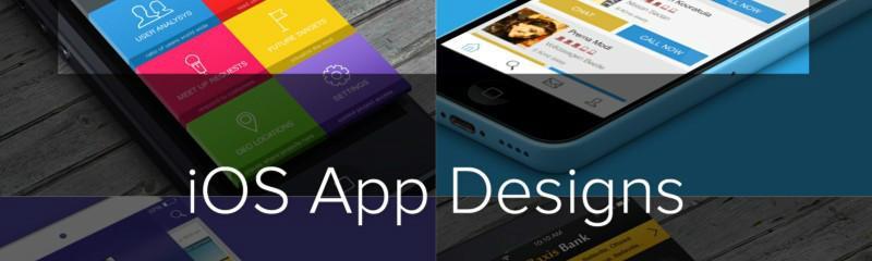 ios-design