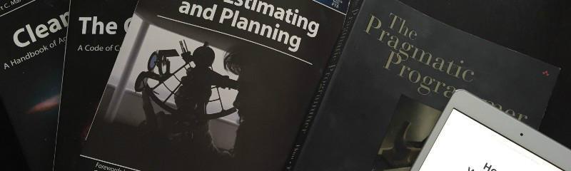 programming-books