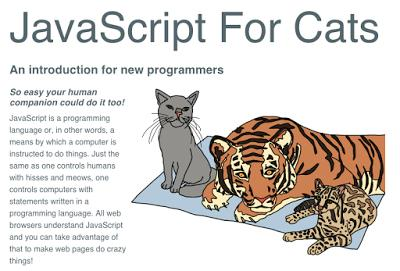 js-for-cats