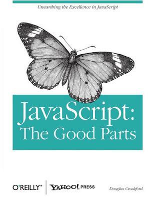 js-good-pards