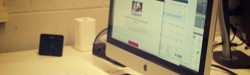 mac-desktop-code