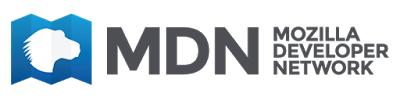 mdn-js-guide