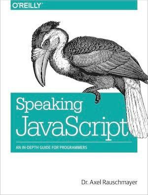speaking-js