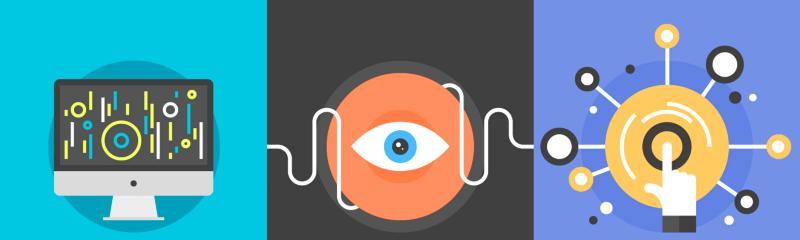 computer-eye-light