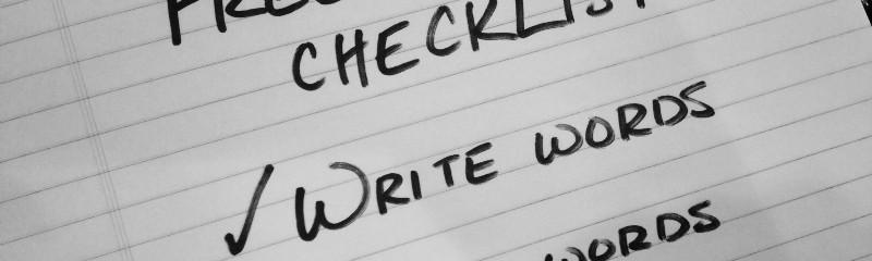 code-editor-write