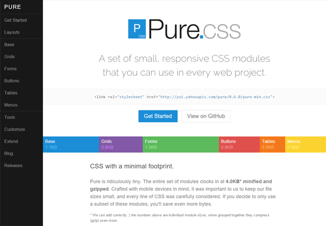 0577-05-small-css-framework-purecss