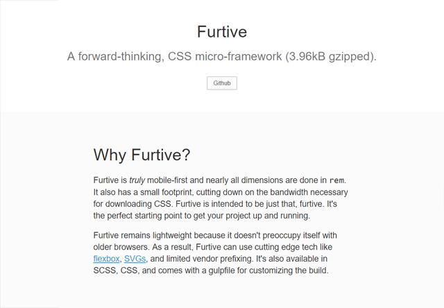 0577-06-small-css-framework-furtive