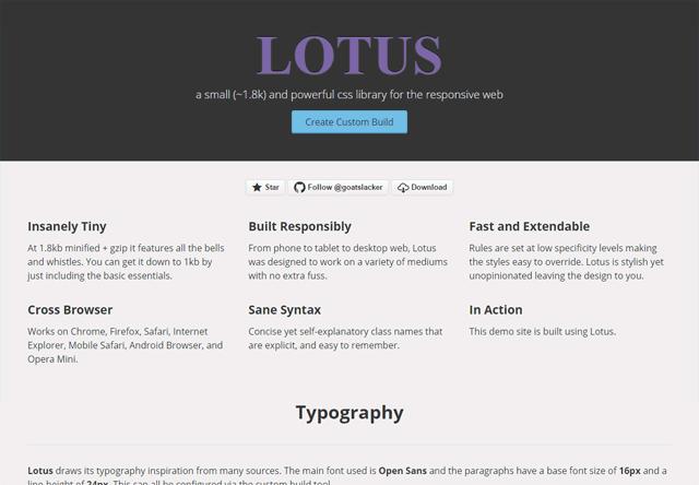 0577-11-small-css-framework-lotus