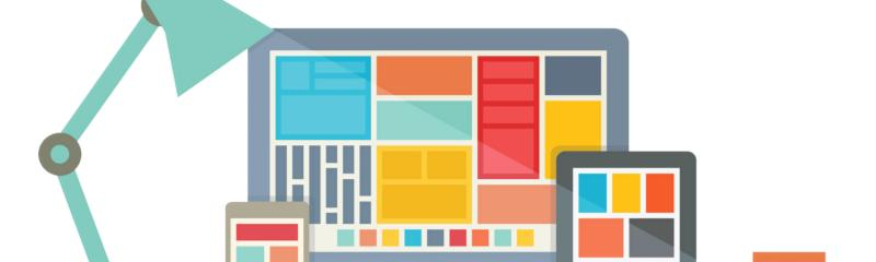 flexbox-css-layout-mac