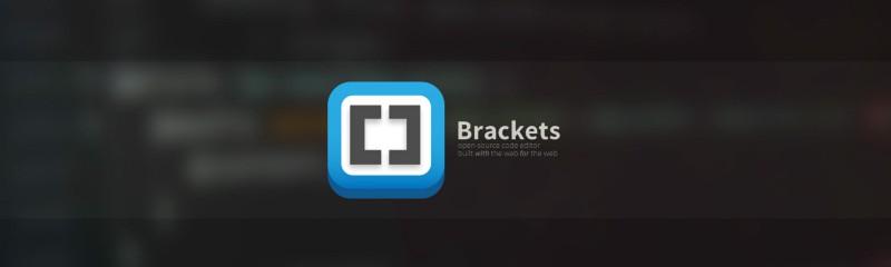 Brackets-editor