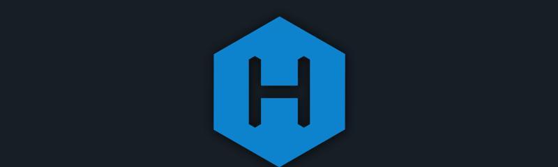hexo-h
