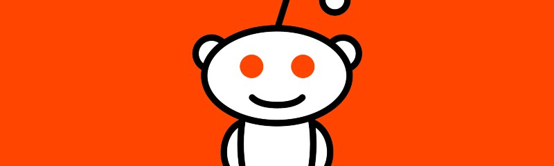 reddit-logo-red