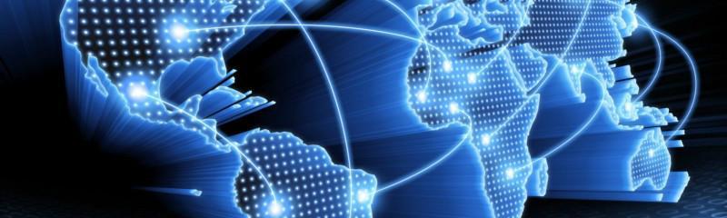transfer-file-web-global