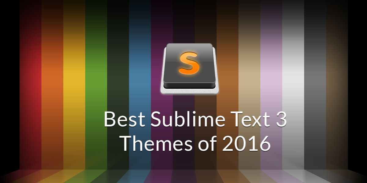 sublime-theme-2016
